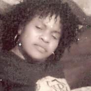 adeshola_oluyemmy's profile photo