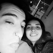parejabusca3ra's profile photo