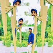 yasirm129's profile photo