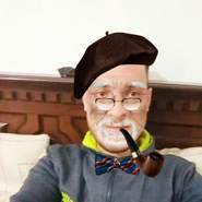 karolllll24's profile photo