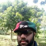 Ojayjawangii's profile photo