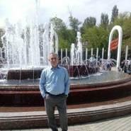 user_qbeyx0152's profile photo