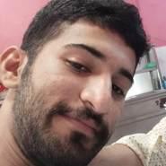 osamashahid714's profile photo