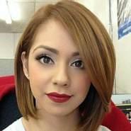alisa28_82's profile photo