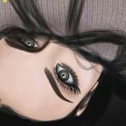 guya_ki's profile photo