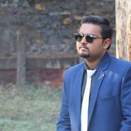 abhradeepb4's profile photo
