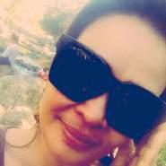 maria2835's profile photo