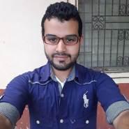 diegoc1550's profile photo