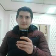 tatihesenov1995's profile photo