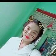 kimh1276's profile photo