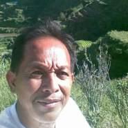 sherlout's profile photo