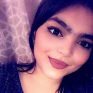 amenya6's profile photo