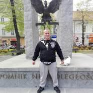 andrzejc9's profile photo