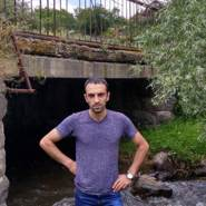 sasun_grigoryan's profile photo