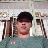 anhtuanl7's profile photo