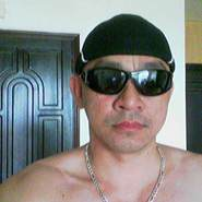 reginor8's profile photo