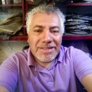 erikgonzalezcalles's profile photo