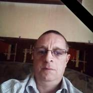 zoltanciniczinke's profile photo