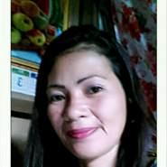 jeneajaime's profile photo