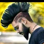 protibadik's profile photo