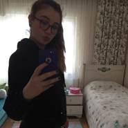 acelyaalara's profile photo