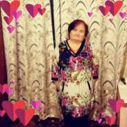 user_fdk7631's profile photo