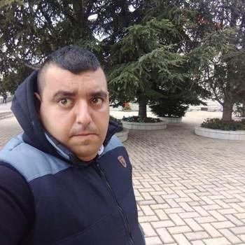 eliea209_Beyrouth_أعزب_الذكر