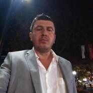 serkanm59's profile photo