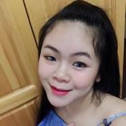 user_wmn58's profile photo