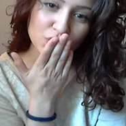 elifnazzzzzzz's profile photo