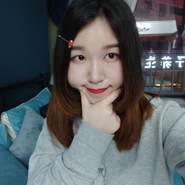 xueyuwanzi's profile photo
