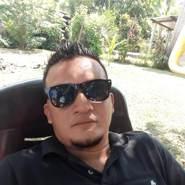 dorielcaceres's profile photo