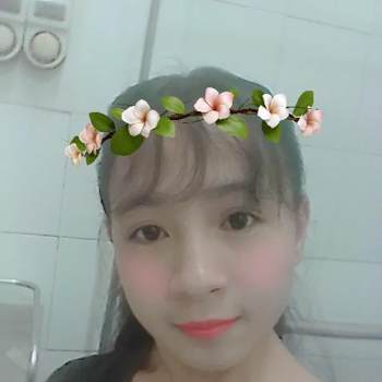 leothilien2000_Lai Chau_Single_Female