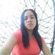 ilkam536's profile photo