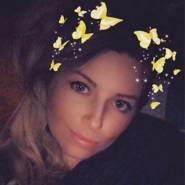 victoria_johnson1's profile photo
