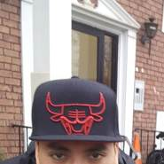 zarkiyog's profile photo