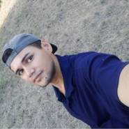 ericka577's profile photo