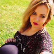 amanda76224's profile photo
