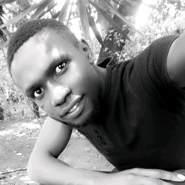 zedd_crash's profile photo