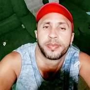 lucianos618's profile photo