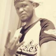 rabsonmussa2's profile photo