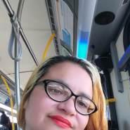 elizabethreyes3502's profile photo