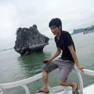 hoangh309's profile photo