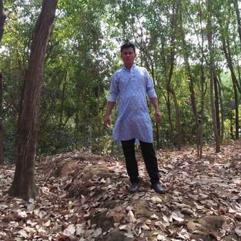 mehedih165_Chittagong_Single_Male