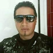 humbertosuarez96's profile photo