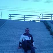 wiktors22's profile photo