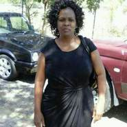 lesego77's profile photo