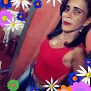 sandran186's profile photo