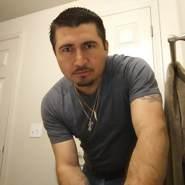 miguela5743's profile photo