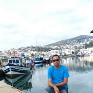 benalizikou4's profile photo